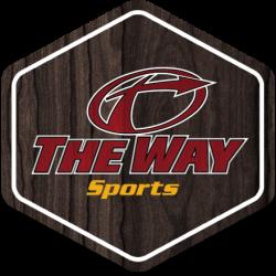logo-the-way-sports