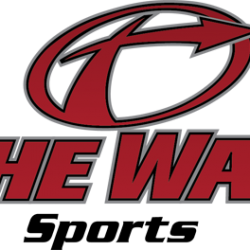 logo-the-way-sports-ministries