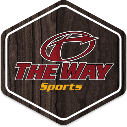 The Way Sports Ministries
