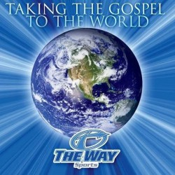 the-way-cd-project